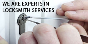 Exclusive Locksmith Service Garland, TX 972-512-6372